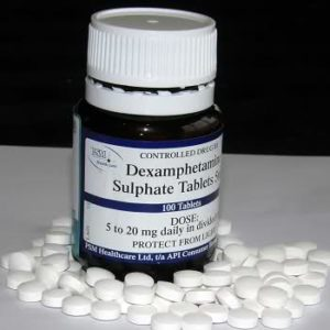 buy dexamphetamine onlin